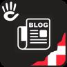 C5DK Blog Package